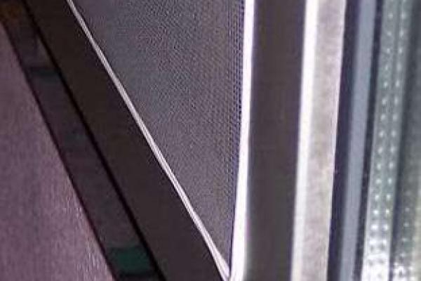 7C7C0C92C-2B49-0C16-5057-EAE6E4067993.jpg