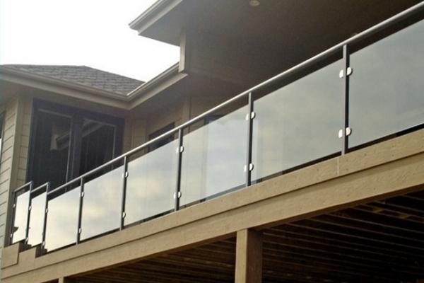 balcon200F648A010-C492-682B-271A-3554AD972B05.jpg