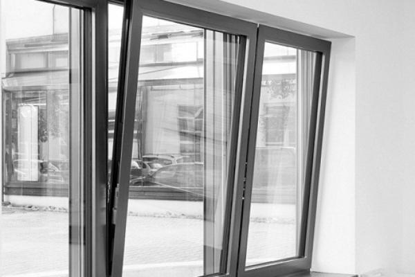 ventana-abatible1c1116AFA9270-D238-6142-23A3-228DA11C83A1.jpg