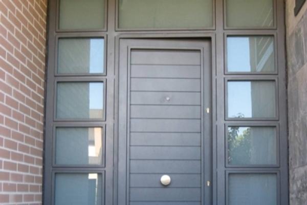 puerta100D70820C1-3864-B839-54AD-54A428733642.jpg
