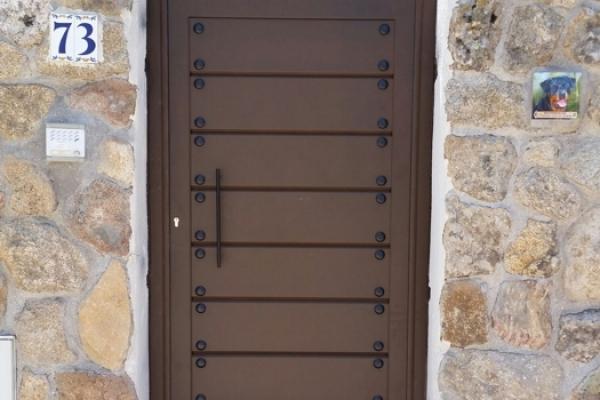 puerta200D06395CA-93F9-B3DF-72D4-FBA9C84B1E7E.jpg