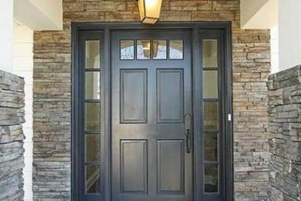 puerta300E73205F6-FDA1-D075-2B37-2D302961B65D.jpg