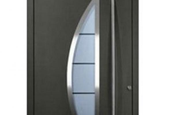 puerta4004E6733CD-D810-5086-985D-360DA421173B.jpg